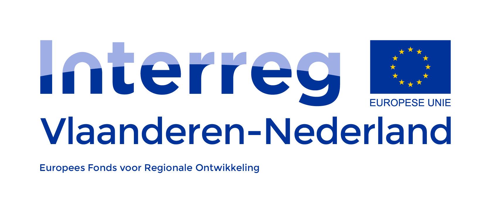 interreg_vlaanderen-nederland_nl_fund_rgb