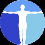 Optimedic :: ontwikkelaar van innovatieve medische en ondersteunende oplossingen